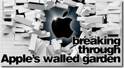 applew