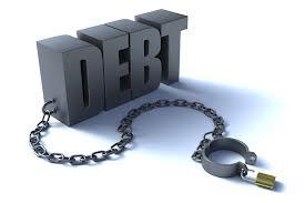 debt chain
