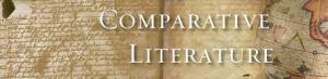 comp literature
