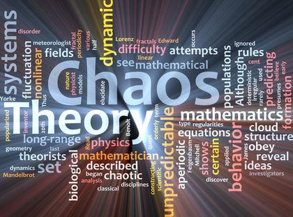 Chaos-Theory-001