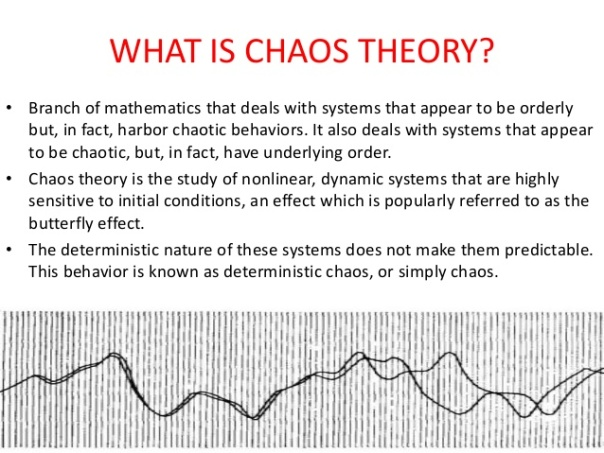 chaos-theory-2-638 definition
